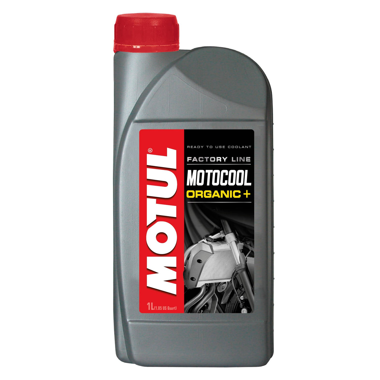 Motocool Factory Line Motul 105920