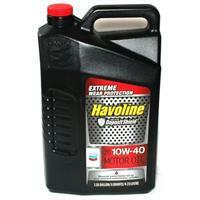 Havoline Motor Oil Chevron 223396485