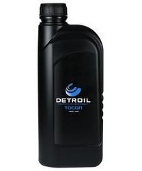 Охлаждающая жидкость DETROIL Тосол -40 (1кг)