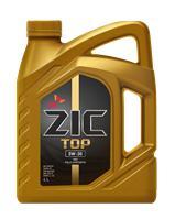 Top ZIC 162612