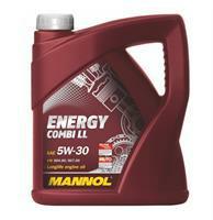 Energy Combi LL Mannol EC40130