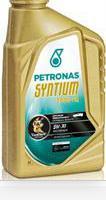 3000 FR Syntium 18071619