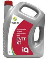 CVTF XT Yokki YCA13-1004P