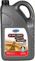 X-FLOW TYPE PD Comma XFPD5L