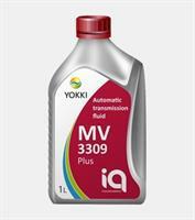 IQ ATF MV 3309 Plus Yokki YCA02-1001P