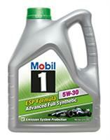 Mobil 1 ESP Formula Mobil 146235