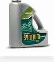 800 Syntium 1817-4004