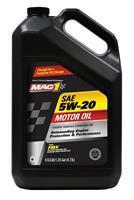 Motor Oil MAG 1 MG04523Q