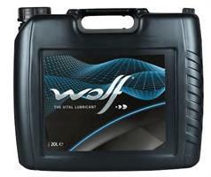 VitalTech PI C3 Wolf oil 8310461
