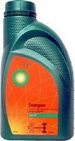 Energear Limslip Bp 14340C