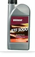 Super Fluid ATF 3000 Pennasol 150828