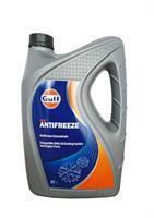 ANTIFREEZE Gulf 5056004170039