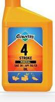 4 Stroke Oil 3ton 40240