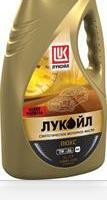 Люкс Lukoil 196256