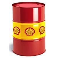 Tellus S2 V 32 Shell 550031671