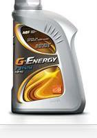 F Synth G-Energy 8034108190068