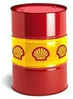 Helix HX7 Shell 550021320