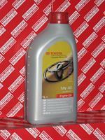 ENGINE OIL Toyota 08880-80376