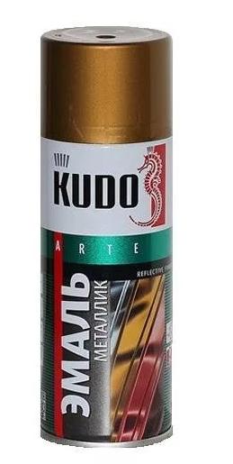 Краска универсальная Kudo KU-1029