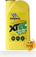 XTEC Bardahl 36341