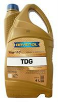 TDG Ravenol 4014835772199