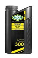 VX 300 Yacco 303325