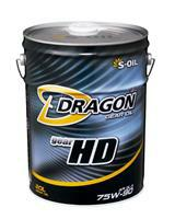HD S-Oil DHD75W90_20