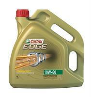 EDGE Titanium FST Castrol 15A008