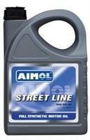 Street Line Aimol 8717662390555