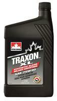 Traxon XL Synthetic Blend Petro-Canada TRXL759C12