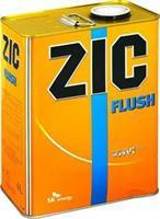 Очистители масляной системы ZIC 163400