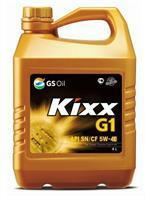 G1 Kixx L5313440E1