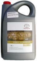 ATF TYPE T-4 Toyota 08886-82025