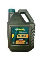 М-10Г2К Oilright 2502