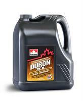 Duron XL Synthetic Blend Petro-Canada DXL15C16