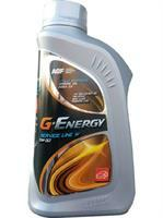 Service Line W G-Energy 8034108190747