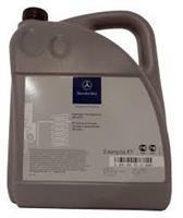 LowSpash-Motorol Mercedes A 000 989 82 01    ADA4