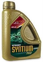 SYNTIUM 7000 Syntium 1836-1616