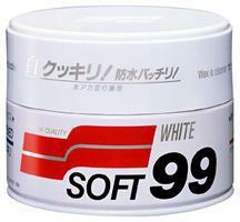 Полироль защитная Soft99 00020