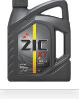 X7 LS ZIC 162620