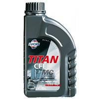 TITAN CFE MC Fuchs 600638825