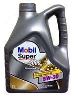 Super 3000 X1 Formula FE Mobil 152056