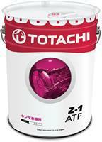 ATF Z-1 Totachi 4562374691070