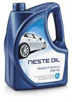 Premium Neste 054045