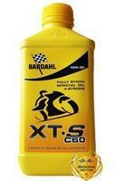 XT-S C60 Bardahl 356039