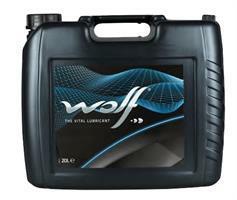 OfficialTech C2 Wolf oil 8319679