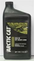 HP-Gear Lube Arctic cat 0436-901