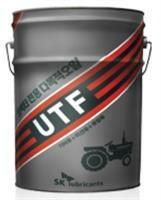 UTF 65 ZIC 193179