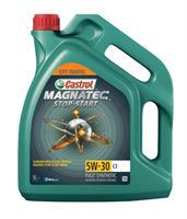 Magnatec Stop-Start C3 Castrol 15729A