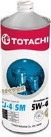 Premium Diesel Totachi 4562374690738